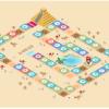 NetMile(ネットマイル)のトレジャーハンティングの攻略方法・稼ぎ方