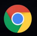スマホでパソコン版のサイトを表示する方法