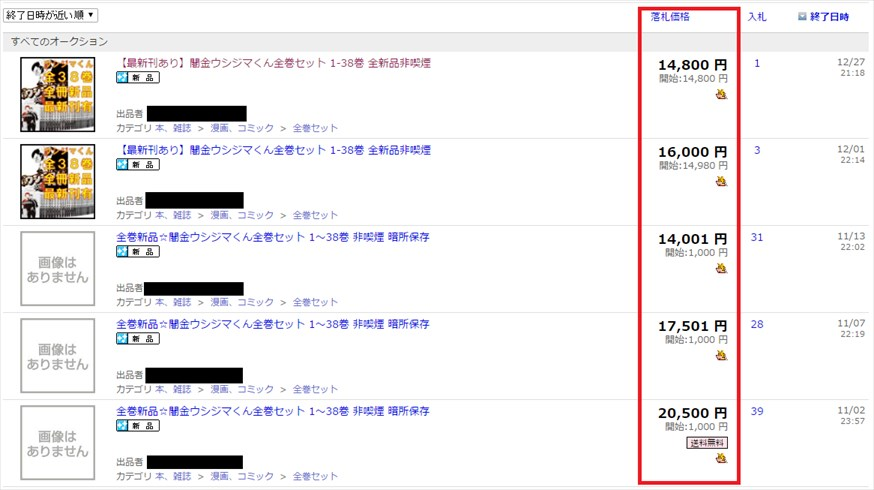 ハピタスの交換上限3万円を超えたポイントの使途について考える