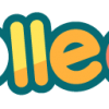 colleee(コリー)の口コミ評判評価と攻略方法・稼ぎ方