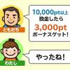 【2018/04/30まで】i2iポイント新規登録キャンペーンで最大550円を必ず貰える!条件クリアの方法・手順を解説!